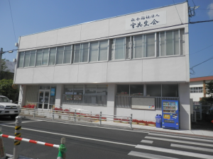 nozomi01